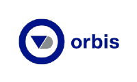 Orbis All Companies